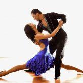 Танцы для начинающих – начинайте танцевать в любом возрасте
